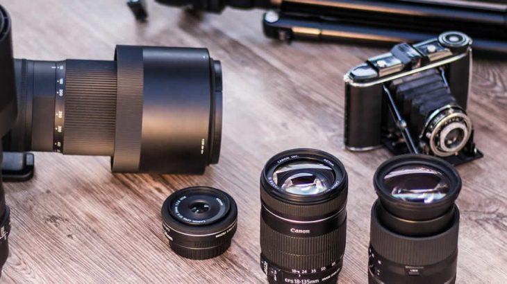 Deshumidificadores para Estudios de Fotografía Capa Post