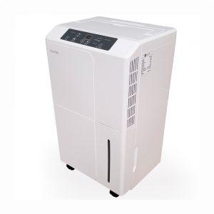 Desidrat Plus 1000 deshumidificador de aire blanco 127v 220v productos de control de humedad